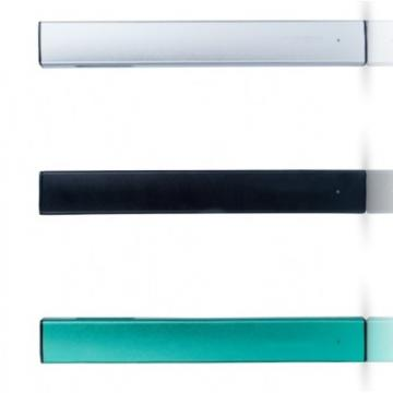 TarBar Cigarette Filters Disposable Tar Bar Nicotine ONE Box of 32 Filters