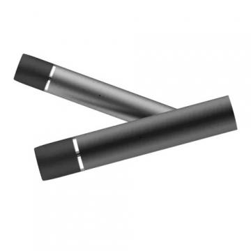 Wholesale Glow Mouthpiece 1050mAh or Rechargeable 5ml Disposable Vape Pen with 1200 Puffs for OEM or Pre-Filled Real Stick Best Value Low OEM