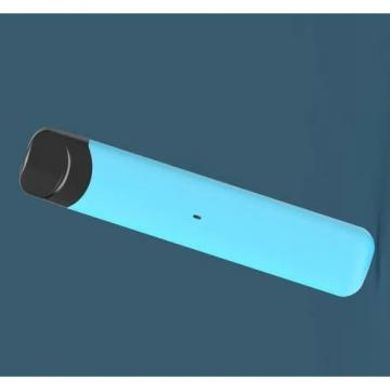"""Vintage Smart Tip A Disposable Filter That Cuts """"Tar"""" And Nicotine (30 Filters)"""